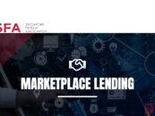 Singapore Fintech Association Unifies Crowdlending Platforms