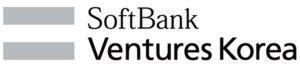 Softbank Ventures Korea Funding Societies