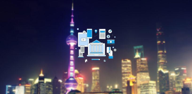 UQPAY Li Wangjian: Analysis of China's Cross-Border B2B Payment Market