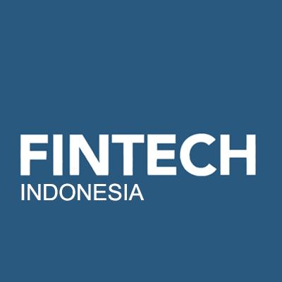 Fintechnews Indonesia