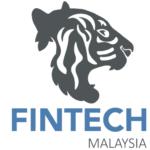 Fintechnews Malaysia
