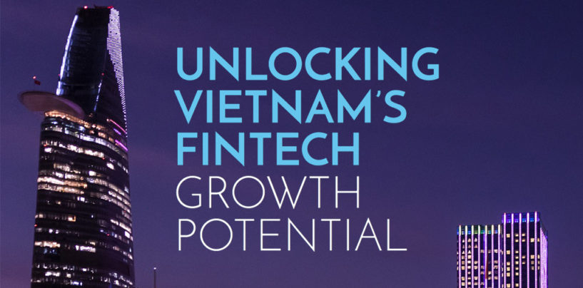 Vietnam Fintech Sector Report: All about Digital and Mobile Payments ?