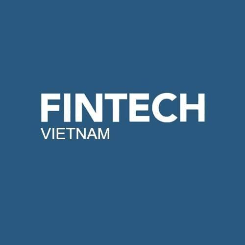 Fintechnews Vietnam