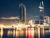 Huobi Strategizes Market Penetration into Vietnams Growing Blockchain Market