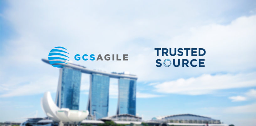 Australian Regtech Starts Global Rollout in Singapore