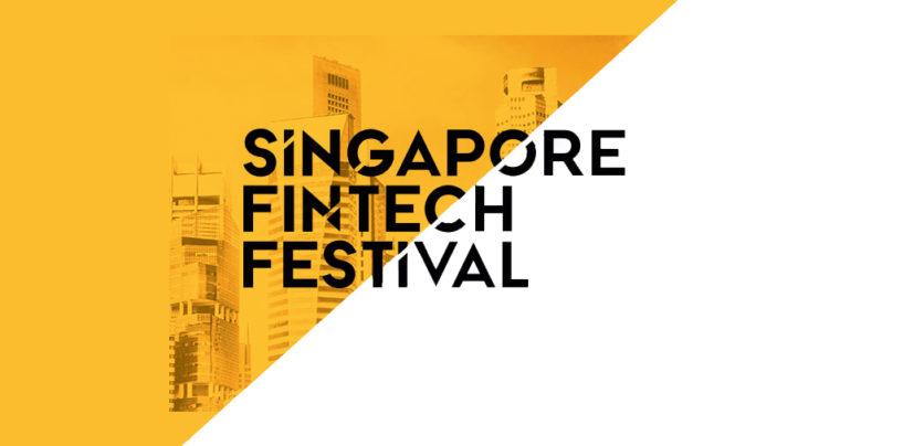Singapore FinTech Festival 2018 Up-Sized with Richer Content and Focus on ASEAN