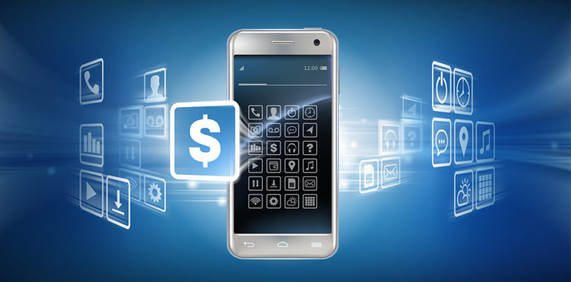 The Future Of Remittance