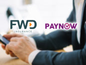 PayNow Collaborates with Digital Insurer and DBS