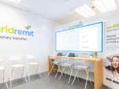 World Remit Launches Global Experience Centre in Singapore
