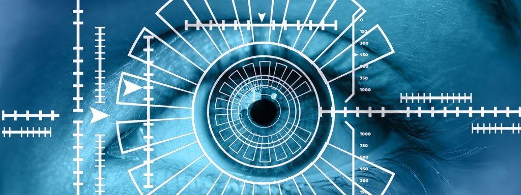Xenchain -KYC-Digital Identity