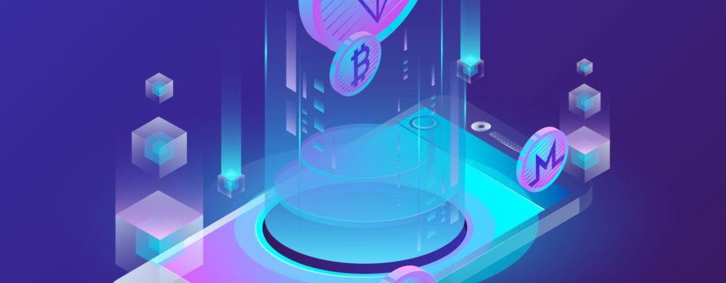Xenchain-blockchain-kyc-digital-identity