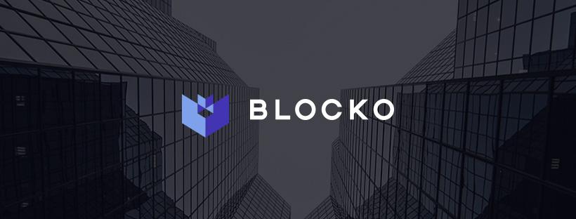blocko