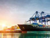 Blockchain to Improve Trade Finance