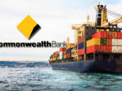 Commonwealth Bank Completes New Blockchain-Enabled Global Trade Experiment