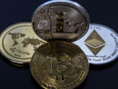 How To Trade Cryptocurrencies In Singapore