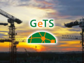 GeTS Launches Open Trade Blockchain to Join China's Belt Road Initiative