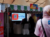 Despite Much Support, Cashless Indonesia Faces Many Obstacles