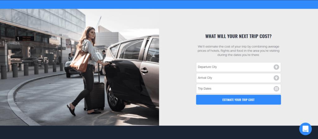 digital nomad traveller singapore fintech app travel bank