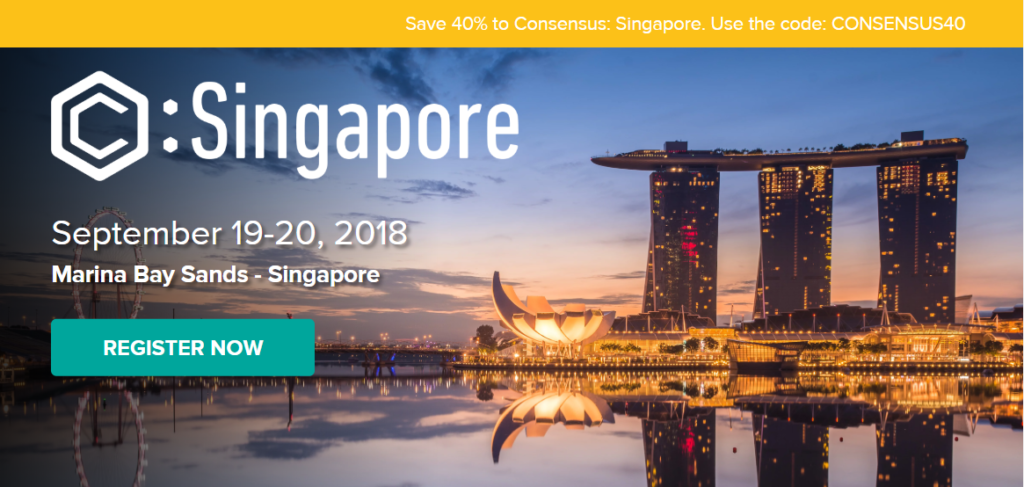 hotels events singapore 2018 consensus marina bay sands