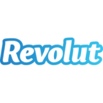 revolut mobile payments