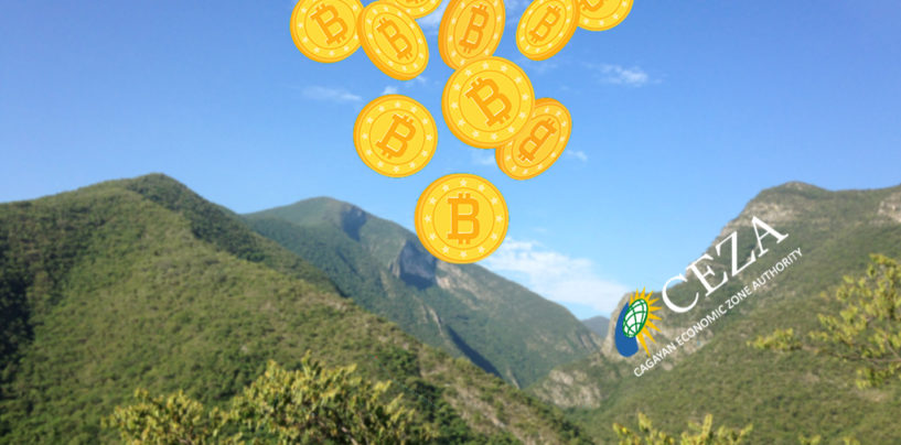 'Crypto Valley of Asia' To Rise In The Philippines, Secures $100M Investment