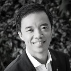 Dennis Khoo