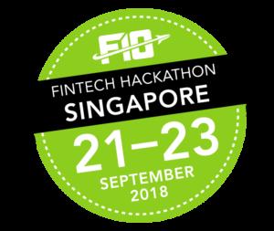 F10 Hackathon