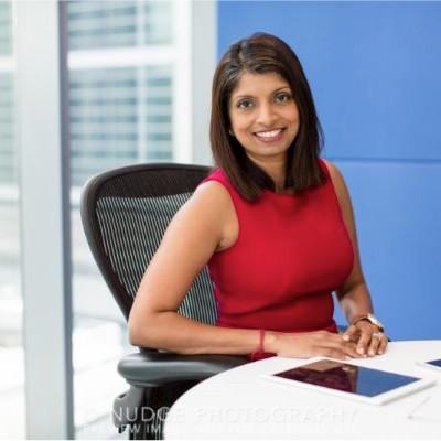 Prudential FIntegrate - Kalai Natarajan