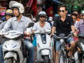 Vietnam: Rise of E-Commerce Paving the Way for Digital, Mobile Payments Boom
