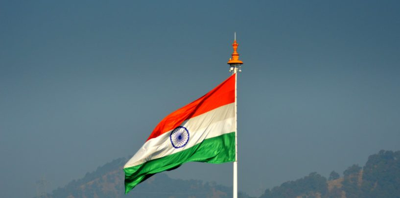 P2P Lending on the Rise in India