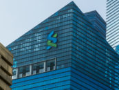 Standard Chartered to Pilot Blockchain-Based Smart Guarantees in Trade Finance