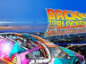BlockShow Returns To Celebrate Blockchain In Asia With Asia Blockchain Week In November