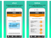 Insurtech Firm FWD Expands into Travel Insurance with FWD Flyer