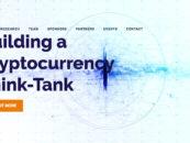 National University of Singapore Forms Academic Blockchain Think Tank