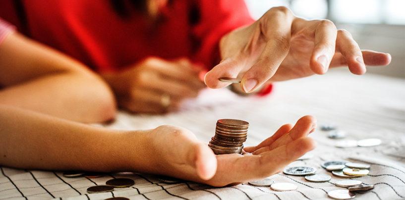 P2P Lending Faces Challenges Ahead