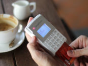 SmartPesa and Visionet Pushes for a Cashless Indonesia with mPOS