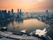 Coworking Conundrums – A Guide to Coworking Space in Singapore
