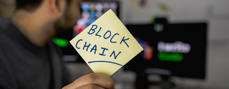 Forward-Thinking Applications of Blockchain