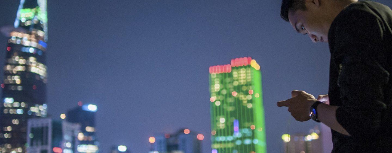 P2P Lending Activity Accelerates in Vietnam