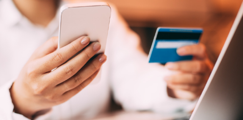 A Definitive Guide to Southeast Asia's Payments Scene