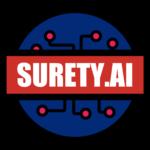 Surety.ai