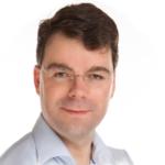 hoolah seed funding accelerasia Vincent Veehof