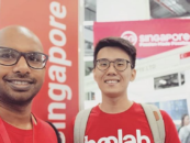Hoolah Cinches 7-Figure Seed Fund For 0%  Interest Payment Installments
