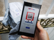 NETS Releases Mobile App That Lets You Generate Payment QRs On The Fly