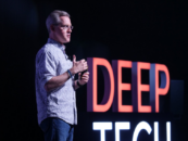 SGInnovate Announces 3 More Investments as Part of its Deep Tech Strategy