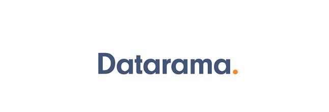Datarama - Regtech Singapore