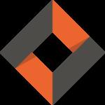 mosabi invessted hackcelerator