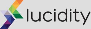 Lucidity Gtr Ventures