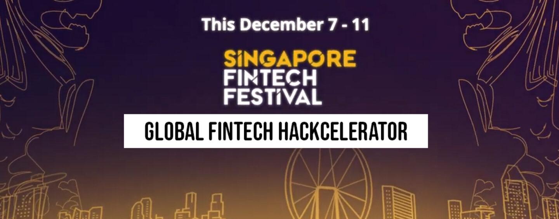 Meet the 20 Global Fintech Hackcelerator 2020 Finalists by MAS