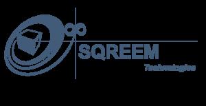sqreen fintech festival 2018